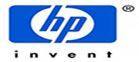 Hewlett-Packard (HP)