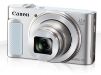 CAMARA DIGITAL CANON SX620 POWER SHOT 20.2