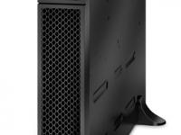 UPS Smart APC SRT2200XLI, On-Line, 2200VA, 1980W, 230V, RJ-45 Serial, SmartSlot, USB.