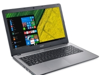 LAPTOP ACER   INTEL CORE I7-8550U MEMORIA DE 8GB DISCO 1TB,PANTALLA DE 15.6