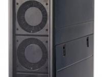Aire acondicionado APC InRow RD, 220V, 42U, Para salas de cableado, salas de servidores y centros de datos.