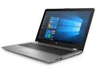 LAPTOP HP 240 G6, Intel Core i3-6006U 2.0GHz, Memoria 4 GB, DISCO SOLIDO 120GB + Disco duro 1TB, LED 14