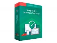 Software Kaspersky, Edición 2019, 1PC, Presentación en caja, Protección premiada, facilita la gestión de tu seguridad y licencias desde cualquier lugar en el que dispongas de conex