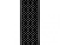 UPS Smart APC SRT3000XLI, 3kVA, 2.7kW, 230V, RJ-45 Serial, SmartSlot, USB, Topología de doble conversión en línea, 8 tomas C13, 2 tomas C19, pantalla LCD, alarma audible.