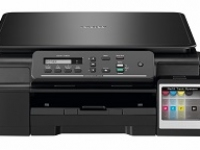 IMPRESORA BROTHER MULTIFUNCIONAL DCP-T310 6500 PAG. 5000 A COLOR, 27PPM,USB 2.0