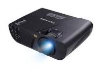 PROYECTOR VIEWSONIC  PJD5255  3,300 lumenes,