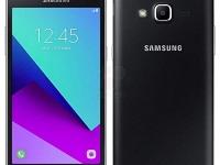 Smartphone Samsung Galaxy J2 Prime, 5.0
