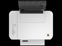 IMPRESORA HP Multifuncional tinta HP 1515 DeskJet Ink Advantage, imprime/escanea/copia, USB 2.0., Imprime 20 ppm / 16ppm a 4800 x 1200 ppp, bandeja de entrada 60 hojas / bandeja de