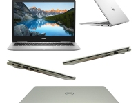 NOTEBOOK DELL INSPIRON 7380, 13.3