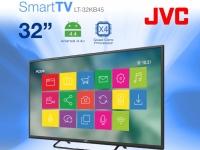 TELEVISOR JVC LT-B45, 32