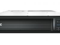 UPS Smart APC SMT2200RMI2U, Linea Interactiva
